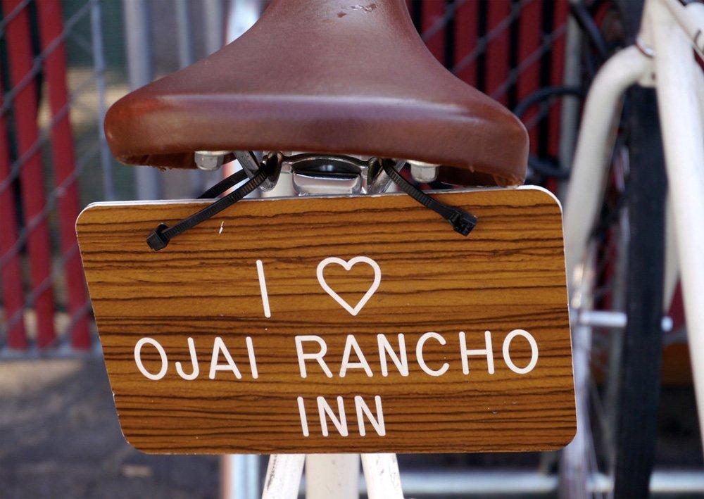 Ojai Inn