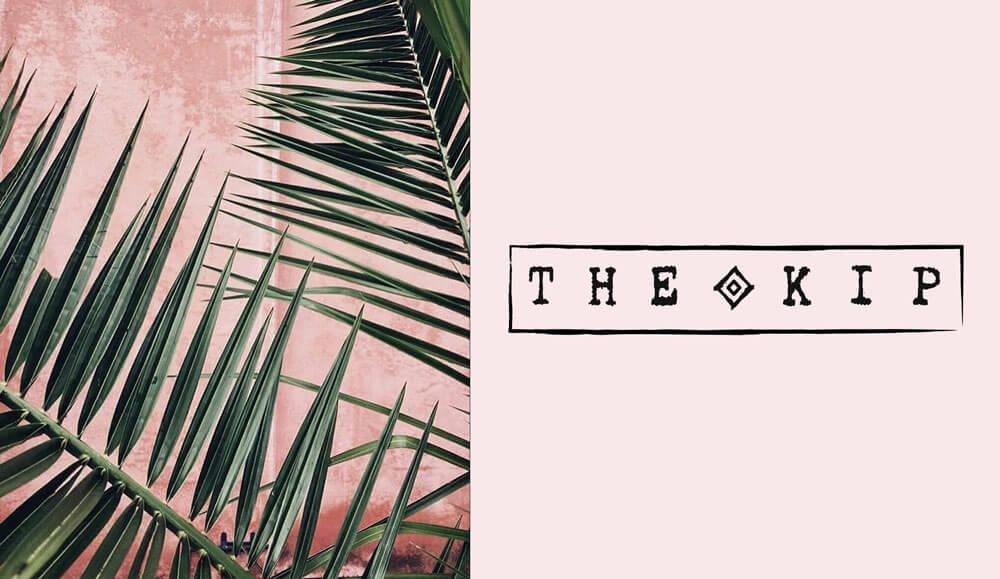 The Kip på Sri Lanka – ett litet hotell fyllt med kärlek och passion för det vackra